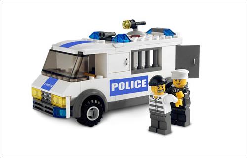 File:PrisonerTransport.jpg