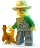 File:130px-Chase-large-farmer.png