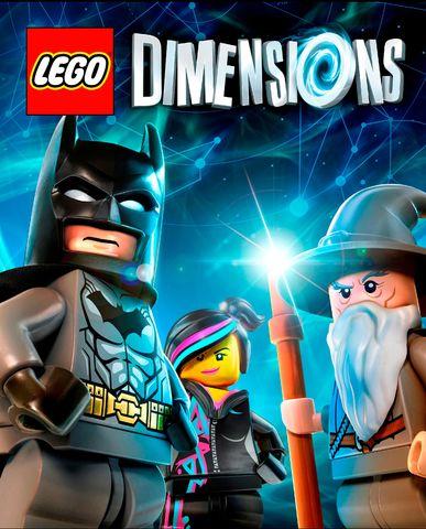 File:LEGODimensions.jpg