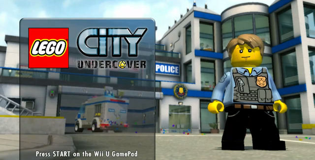 File:Lego-city-undercover-title-screen.jpg