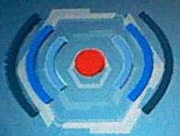 File:Ringtone icon.png