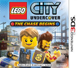 LegoCityUndercover3DS