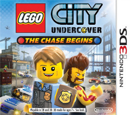File:LegoCityUndercover3DS.jpg