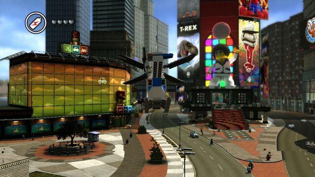 File:LEGO-City-Undercover-E3-Screenshot-3.jpg
