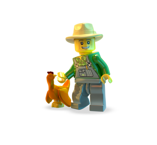 File:Chase-large-farmer.png