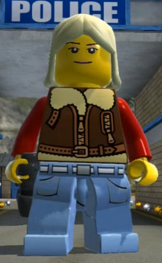 File:Cacey Render.PNG
