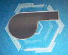 File:Wonder whistle icon.png