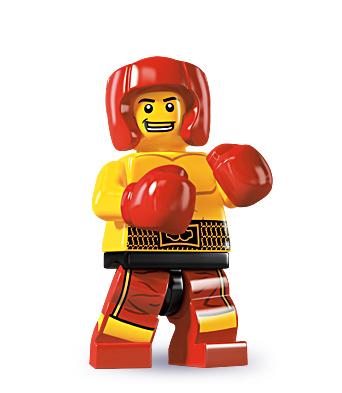 File:Boxer.jpg