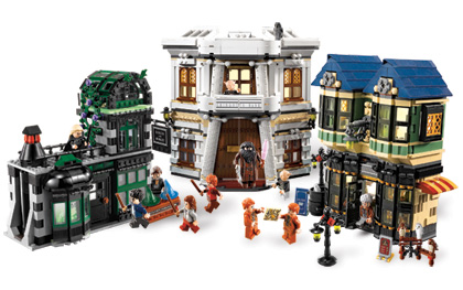 File:Lego diagon alley.jpg