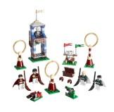 File:Lego Quidditch.jpg