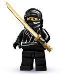 File:Lego ninja.jpg