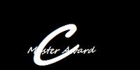 CriticsAwards: 2012