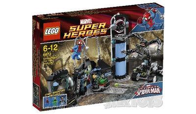 6873-lego-spiderman