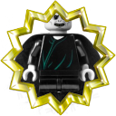 File:Badge-2405-7.png