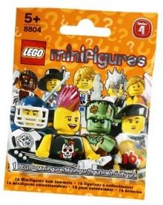 File:Lego minifigures series 4.jpg