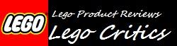 File:Legocritics1.png