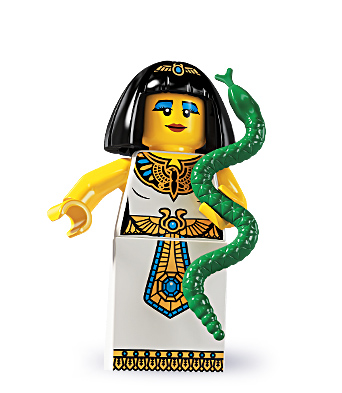 File:Egyptian Queen.jpg