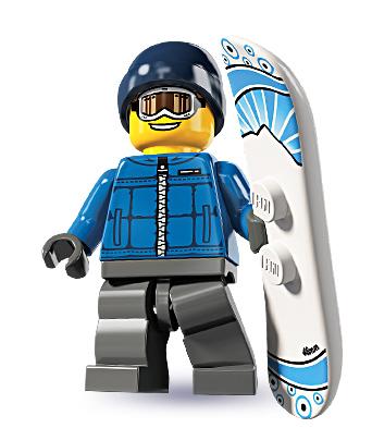 File:Snowboarder Guy.jpg