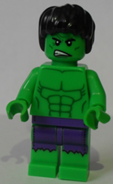 113px-Hulk other face