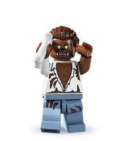 LEGOWerewolfPic
