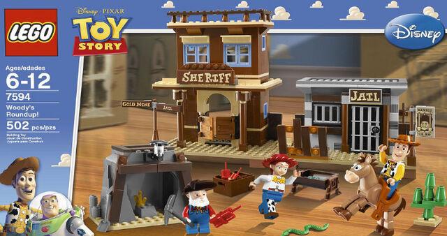 File:Toystorywoodysroundup.jpg