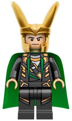 250px-Lego-Loki