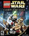 File:Lego Star Wars-The Complete Saga.jpg