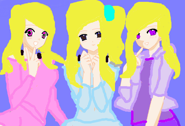 File:Group girl base done.png