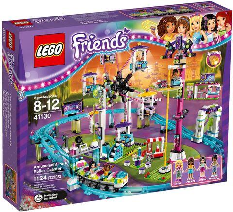 File:Lego-Friends-Roller-Coaster.jpg