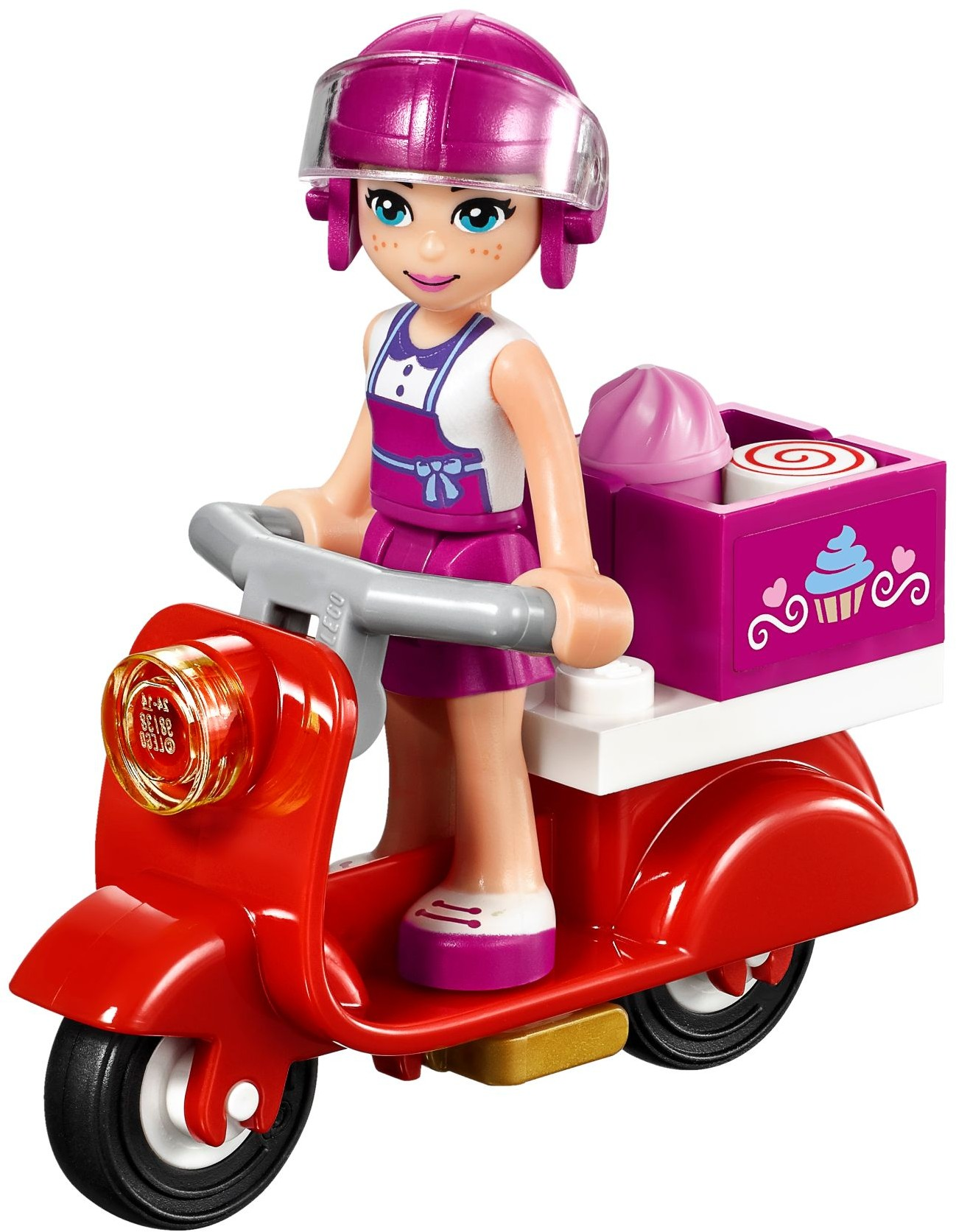 File:Heartlake-Cupcake-Cafe-Naomi-on-scooter-delivery-41119-204x271.jpg