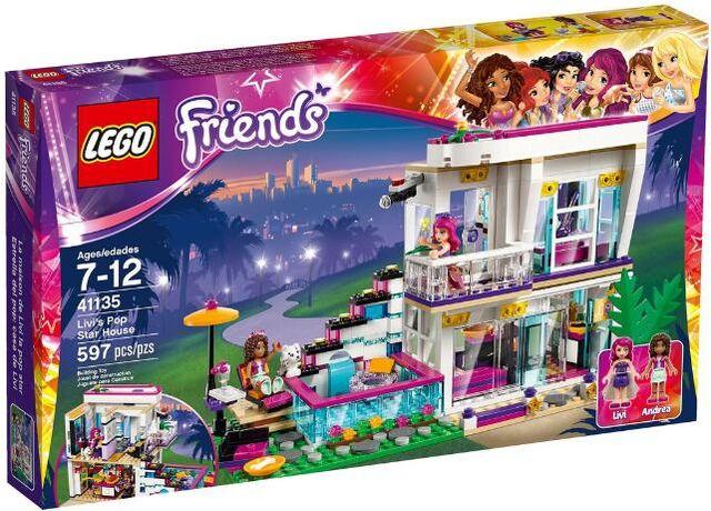 File:LEGO-Friends-Livis-PopStar-House-41135.jpg