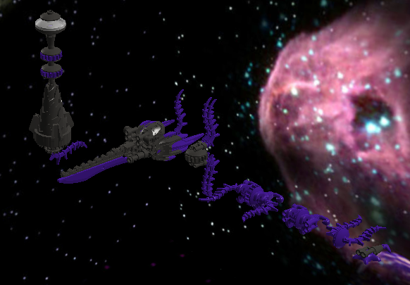 File:Infected ship prototypes.PNG