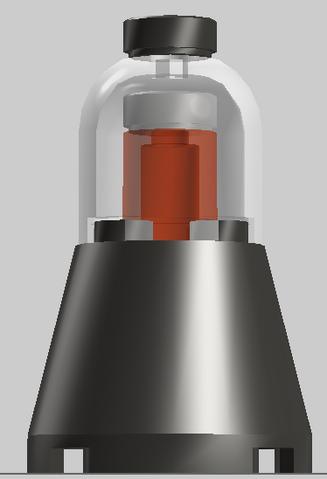 File:Redstonium.png
