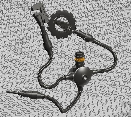 File:Constructors Drone.PNG