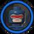 Cyclops (Astonishing) icon