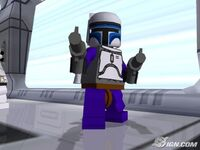 Lego-star-wars-the-video-game-20050317005937401-1072321 640w