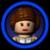Princess Leia (Hoth)