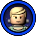 Luke Skywalker (Dagobah)