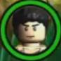 Satipo icon