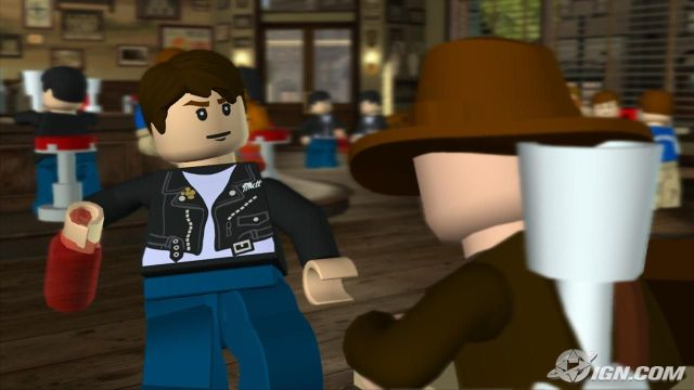 File:Lego-indiana-jones-2-the-adventure-continues-20090529032156436 640w.jpg