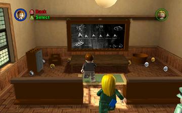 File:Classroom-med.jpg