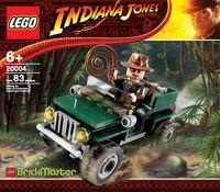 LegoIndianaJones6