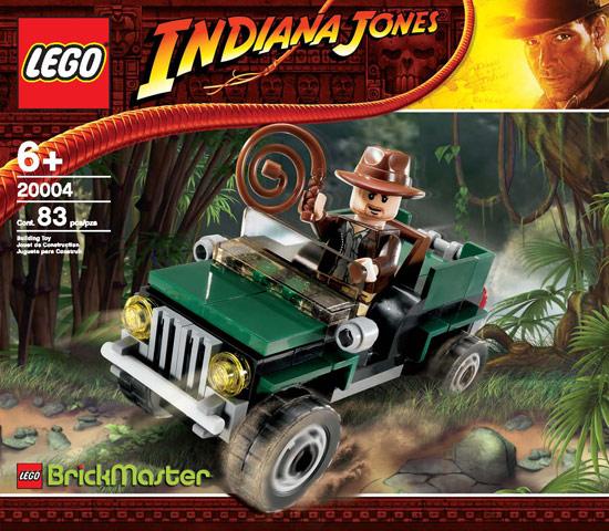 File:LegoIndianaJones6.jpg
