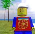 File:Pepperfeature.png