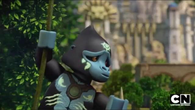 File:Blue Gorilla.png
