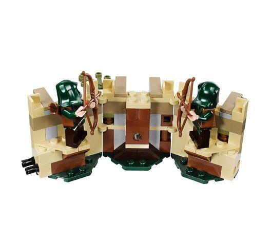 File:Mirkwood elf army5.jpg
