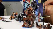 Lego-the-hobbit-lake-town-chase-2