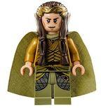 Elrond 5