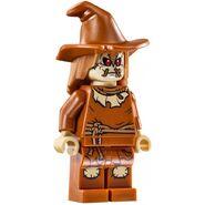 Lego-76054-batman-scarecrow-harvest-of-fear