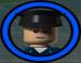 Police2VidToken